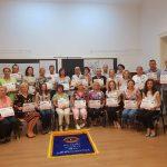 Lions Quest România - Seminar 32 - Deva
