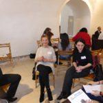 Lions Quest România - Seminar 11 - Timisoara