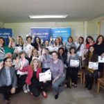 Lions Quest România - Seminar 13 - Suceava