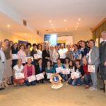Lions Quest România - Seminar 17 - Gura Humorului