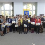 Lions Quest România - Seminar 18 - Timisoara