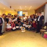 Lions Quest România - Seminar 19 - Suceava
