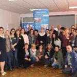 Lions Quest România - Seminar 22 - Brasov