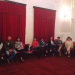 Lions Quest România - Seminar 23 - Campulung
