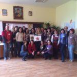 Lions Quest România - Seminar 9 - Toplita