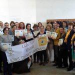 Lions Quest România - Seminar 27 - Timisoara