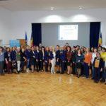 Lions Quest România - Seminar 34 - Timisoara