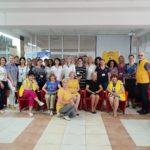 Lions Quest România - Seminar 45 - Arad