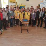 Lions Quest România - Seminar 50 - Campia Turzii