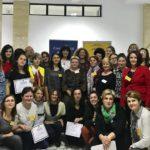Lions Quest România - Seminar 51 - Suceava