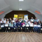 Lions Quest România - Seminar 49 - Vicocu de Sus