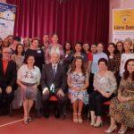 Lions Quest România - Seminar 48 - Cluj Napoca