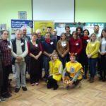 Lions Quest România - Seminar 52 - Lesu