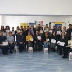 Lions Quest România - Seminar 55 - Ramnicu Valcea