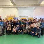 Lions Quest România - Seminar 59 - Targu Frumos