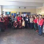 Lions Quest România - Seminar 61 - Darmanesti
