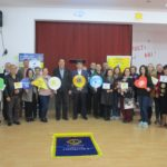 Lions Quest România - Seminar 65 - Buzias
