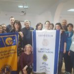 Lions Quest România - Seminar 67 - Buzau