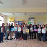 Lions Quest România - Seminar 71 - Socond - Satu Mare
