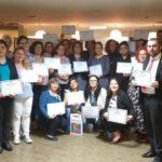 Lions Quest România - Seminar 73 - CCD - Timis