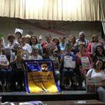 Lions Quest România - Seminar 78 - Sacele