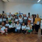 Lions Quest România - Seminar 83 - 84 - Sighetul Marmației