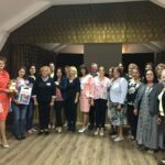 Lions Quest România - Seminar 86 - Vicovu de Sus