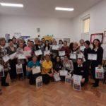 Lions Quest România - Seminar 90 - Rodna