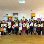Lions Quest România - Seminar 92 - Deva